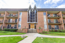 Photo of 1004 N Mill Street, Unit Number 5-210, Naperville, IL 60563 (MLS # 10563693)