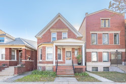 Photo of 2511 W Superior Street, Chicago, IL 60612 (MLS # 10563970)