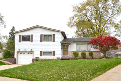 Photo of 1356 Terry Road, Glendale Heights, IL 60139 (MLS # 10564063)