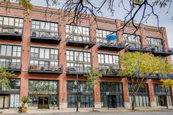 Photo of 50 E 26th Street, Unit Number 412, Chicago, IL 60616 (MLS # 10564089)