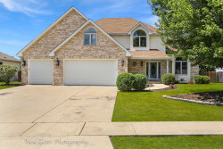 Photo of 13164 Sunderlin Road, Plainfield, IL 60585 (MLS # 10564124)