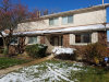 Photo of 640 Rosner Drive, Roselle, IL 60172 (MLS # 10564432)