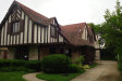 Photo of 1427 Jackson Avenue, River Forest, IL 60305 (MLS # 10564546)