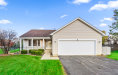 Photo of 11 Kingsport Court, South Elgin, IL 60177 (MLS # 10564557)