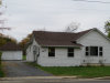 Photo of 1012 N State Street, Marengo, IL 60152 (MLS # 10564601)