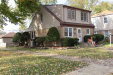 Photo of 824 Hull Avenue, Westchester, IL 60154 (MLS # 10564698)