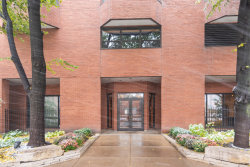 Photo of 899 S Plymouth Court, Unit Number 1102, Chicago, IL 60605 (MLS # 10564773)