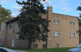 Photo of 8313 Christiana Avenue, Unit Number 2W, Skokie, IL 60076 (MLS # 10564861)