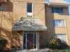 Photo of 3819 W 123rd Street, Unit Number 306, Alsip, IL 60803 (MLS # 10565000)