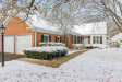 Photo of 200 Ferndale Court, Unit Number C, Prospect Heights, IL 60070 (MLS # 10565136)
