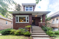 Photo of 937 Circle Avenue, Forest Park, IL 60130 (MLS # 10565253)