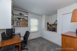 Tiny photo for 2167 Midhurst Road, Downers Grove, IL 60516 (MLS # 10565479)