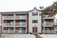 Photo of 297 Gregory Street, Unit Number 8, Aurora, IL 60504 (MLS # 10565530)