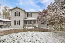 Photo of 811 S Villa Avenue, Villa Park, IL 60181 (MLS # 10565569)