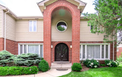 Photo of 1537 Gordon Terrace, Deerfield, IL 60015 (MLS # 10565811)