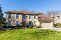 Photo of 1015 Revere Court, Naperville, IL 60540 (MLS # 10565970)