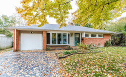 Photo of 1024 Dell Road, Northbrook, IL 60062 (MLS # 10565974)