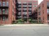 Photo of 2323 W Pershing Road, Unit Number 201, Chicago, IL 60609 (MLS # 10566238)