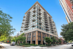 Photo of 125 E 13th Street, Unit Number 1404, Chicago, IL 60605 (MLS # 10566393)