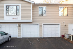 Photo of 432 Kennedy Place, Vernon Hills, IL 60061 (MLS # 10566443)