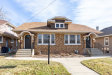 Photo of 405-09 Griswold Street, Elgin, IL 60123 (MLS # 10566469)