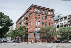 Photo of 120 E Cullerton Street, Unit Number 503, Chicago, IL 60616 (MLS # 10566508)