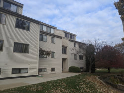 Photo of 1913 Melrose Drive, Unit Number C, Champaign, IL 61820 (MLS # 10566571)