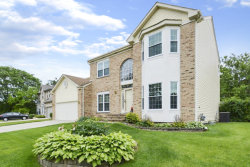 Photo of 104 N Windham Lane, Bloomingdale, IL 60108 (MLS # 10566719)