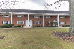 Photo of 1303 Chanticleer Lane, Unit Number 1303, Hinsdale, IL 60521 (MLS # 10566739)