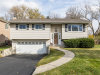 Photo of 6033 Blodgett Avenue, Downers Grove, IL 60516 (MLS # 10566825)