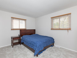 Tiny photo for 6033 Blodgett Avenue, Downers Grove, IL 60516 (MLS # 10566825)