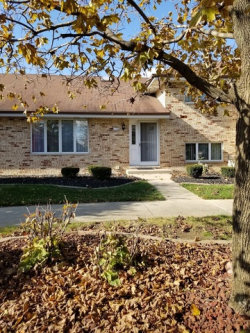 Photo of 15244 S 73rd Avenue, Orland Park, IL 60462 (MLS # 10566881)