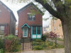 Photo of 1632 N Troy Street, Chicago, IL 60647 (MLS # 10566966)