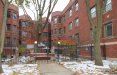 Photo of 938 Washington Boulevard, Unit Number 1E, Oak Park, IL 60302 (MLS # 10566980)