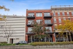 Photo of 1344 W Madison Street, Unit Number 404, Chicago, IL 60607 (MLS # 10566984)