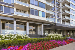 Photo of 1300 N Lake Shore Drive, Unit Number 28D, Chicago, IL 60610 (MLS # 10567064)