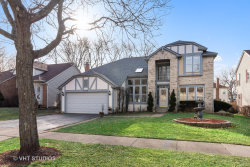 Photo of 1107 Warren Lane, Vernon Hills, IL 60061 (MLS # 10567206)