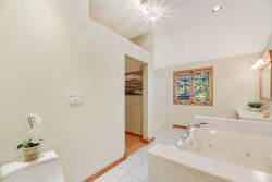 Tiny photo for 5709 Fairmount Avenue, Downers Grove, IL 60516 (MLS # 10567383)