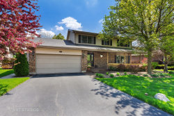 Photo of 2123 N Williamsburg Street, Arlington Heights, IL 60004 (MLS # 10567460)