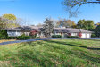 Photo of 555 Woodland Avenue, Hinsdale, IL 60521 (MLS # 10567598)