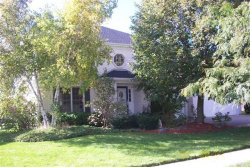 Photo of 1108 Hollingswood Avenue, Naperville, IL 60565 (MLS # 10567695)