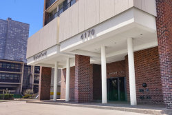 Photo of 4170 N Marine Drive, Unit Number 13E, Chicago, IL 60613 (MLS # 10567826)