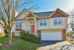 Photo of 1657 Orchard Court, West Chicago, IL 60185 (MLS # 10567871)