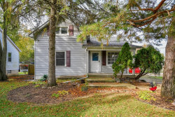 Tiny photo for 4212 Earlston Road, Downers Grove, IL 60515 (MLS # 10568090)