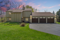 Photo of 175 Forestview Drive, Elgin, IL 60120 (MLS # 10568317)