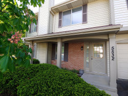 Photo of 5532 Barclay Court, Clarendon Hills, IL 60514 (MLS # 10568326)