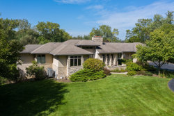 Tiny photo for 4816 Roslyn Road, Downers Grove, IL 60515 (MLS # 10568407)
