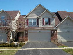 Photo of 120 Red Rose Drive, St. Charles, IL 60175 (MLS # 10568447)