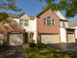 Photo of 2875 Stonewater Drive, Naperville, IL 60564 (MLS # 10568540)