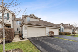 Photo of 6420 Cherrywood Court, Fox Lake, IL 60020 (MLS # 10568582)